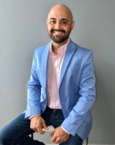Wigberto Vargas - Medix PR